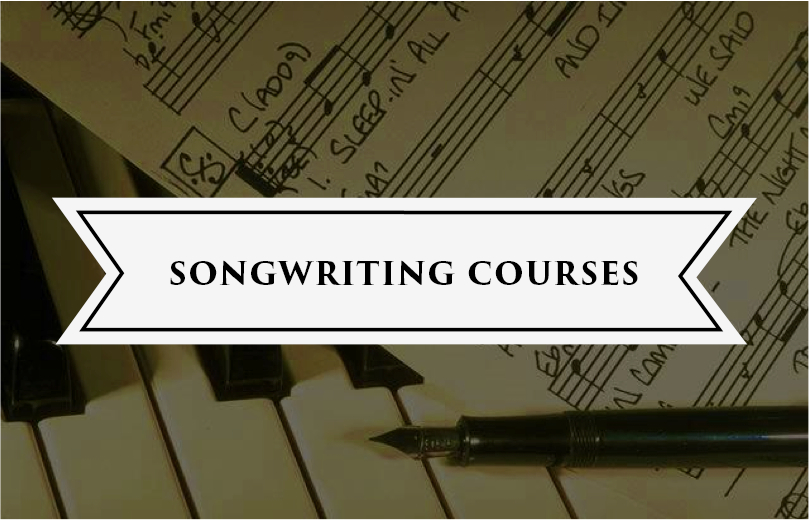song writing online Hey guys  i'm so excited to announce that i have just launched a one-to-one 4  week online songwriting course available worldwide.